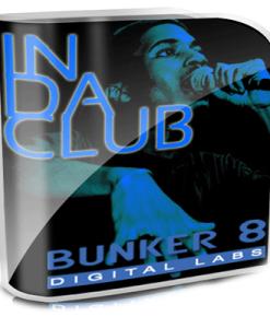 In-Da-Club.png