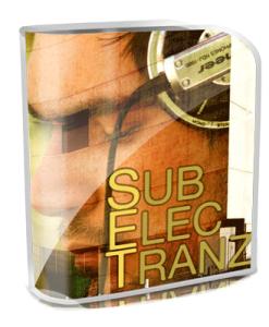 Sub-Elec-Tranz-1.png