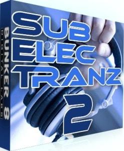 sub-elec-tranz-2.jpg