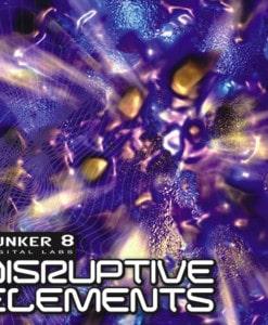 600-distruptive-elements-001