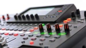 behringer-x32-controls-003