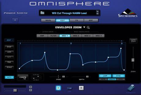 omnisphere-2-envelope-draw